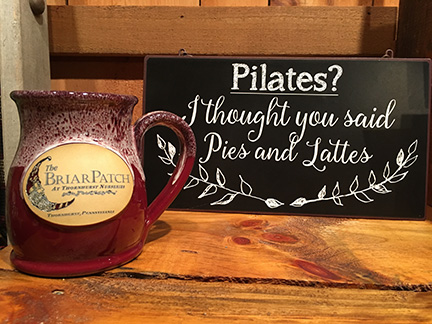 wine-time-pilates-110117-022.jpg